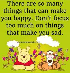 Happiness quote via www.IamPoopsie.com More