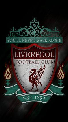 Liverpool iPhone X Wallpaper HD - Best Phone Wallpaper - Liverpool iPhone X Wallpaper HD – Best Phone Wallpaper Source by boddenufer Liverpool Stadium, Liverpool Memes, Liverpool Poster, Gerrard Liverpool, Liverpool Anfield, Liverpool Champions, Liverpool Players, Uefa Champions, Arsenal Football