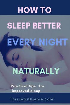 how to sleep better at night What Helps You Sleep, How Can I Sleep, Ways To Sleep, How To Sleep Faster, How To Get Better, Sleep Help, Trying To Sleep, Sleep Better, Good Sleep