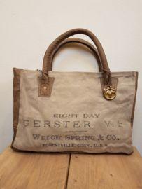 0b02eab3d07 7 fascinerende afbeeldingen over tas - Backpack bags, Backpacks en ...