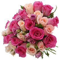 4391-Sua Flor