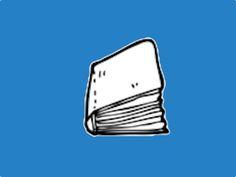Les 37 Meilleurs Sites Internet Pour Apprendre Quelque Chose de Nouveau. Multimedia, Application Iphone, Pc Android, Data Science, Work From Home Jobs, Health Education, Geek Stuff, Learning, Motivation