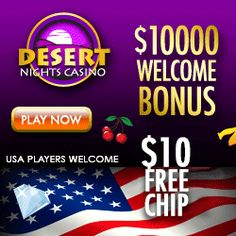 32 Best Online Casino Real Cash Winnings Images Online Casino Casino Casino Bonus