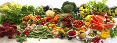 I Bioflavonoidi Antiossidante in Natura