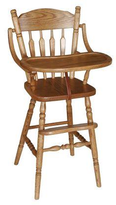 Every element of the Heritage is crafted with your family's comfort and enjoyment in mind. All of the surfaces are finished by hand, giving them the kind of eff Wooden High Chairs, White Leather Dining Chairs, Ikea Chair, Diy Chair, Patio Chair Cushions, Patio Chairs, Composite Adirondack Chairs, Overstuffed Chairs, Cool Chairs