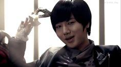 "Yesung ""Opera"" - Super Junior Yesung Super Junior, Opera, Opera House"