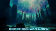 Tony Anderson - Something Can Grow (Beautiful Relaxing Orchestral)