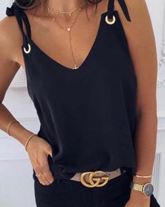 Outfits For Teens, Casual Outfits, Fashion Outfits, Womens Fashion, Looks Plus Size, Loungewear Set, Cute Crop Tops, Dressy Dresses, Fashion 2018
