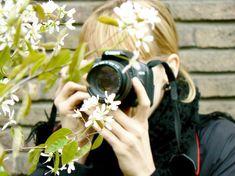 10 tips voor goede foto's