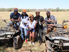 View a list of teambuilding companies in Gauteng, South Africa - Dirty Boots Corporate Team Building, Team Building Events, Team Building Activities, Problem Solving Activities, Abseiling, Forest Adventure, Adventure Activities, Team Leader, Corporate Events