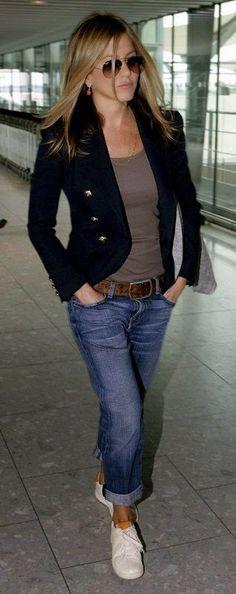 16 Best Jennifer Anniston Attire Images Jennifer Aniston