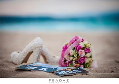 Fradaz Photography   İzmir Düğün Hikâyesi, Gelin Damat, Wedding Photography, Düğün Fotoğrafları http://fradazphotography.blogspot.com.tr  wedding, düğün, düğün fotoğrafı, alaçatı, turkey, destination wedding, düğün fotoğrafçısı, wedding photographer, wedding photos, gelin, bride, groom, damat, wedding photography, istanbul wedding, wedding photos, düğün fotoğrafları, turkey wedding photography, turkey wedding photos, turkey wedding photo ideas, europe wedding photos, bridesmaid, nedime…