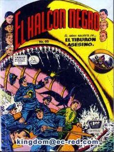 Lista: Héroes olvidados del cómic Classic Comics, Google Images, Nostalgia, Comic Books, Pop, Caricatures, Drawings, Forget, Comics