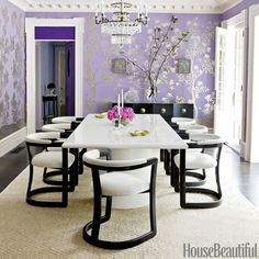 pictures of purple bedrooms 351 best home images on home ideas great 16664