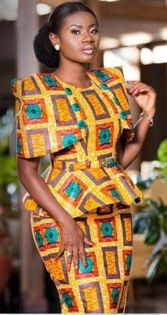 Kordae Store - Home Wherever - African Print African African Clothing head wrap head wraps african clothing women african cl - African Fashion Ankara, Latest African Fashion Dresses, African Dresses For Women, African Print Dresses, African Print Fashion, Africa Fashion, African Attire, African Prints, African Women