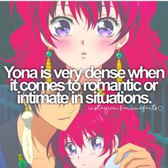 Yona 。 Akatsuki no yona Yona Akatsuki No Yona, Anime Akatsuki, Me Me Me Anime, Anime Guys, Manga Anime, Anime Art, Happy Tree Friends, Cute Love Stories, Love Story