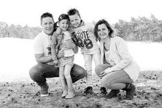Familie foto # Marjan Bakker Fotografie Oldebroek