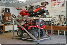 Google Image Result for http://www.discountramps.com/atvImages/garage-storage-lift-2.jpg