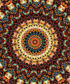 Trippy Psychedelic Art | gif art trippy beautiful hippie drugs hipster lsd boho indie acid ...