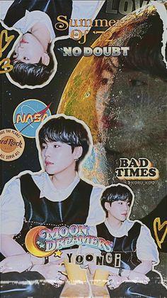 Min Yoongi Wallpaper, Bts Wallpaper, Bts Photo, Foto Bts, Bts Poster, Kpop Posters, Bts Chibi, Bts Korea, Bts Lockscreen