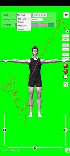 मोबाइल से Animations कैरेक्टर video कैसे बनाये green screen के साथ। News Apps, Mobile App, Animation, Green, Mobile Applications, Animation Movies, Motion Design