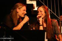 30.11.2013 - Loosavanna - Potsdam - Club Charlotte