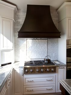 1000 Images About Lake House Range Hoods On Pinterest