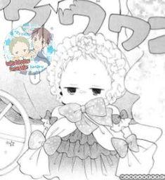Kotarou Kashima Gakuen Babysitters, Work Inspiration, Sonic The Hedgehog, Inspirational, Babies, Manga, Cute, Anime, Fictional Characters