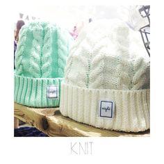 808store original knit