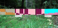 countune.com | 2014,10,25 | Background: Gerd Jansen