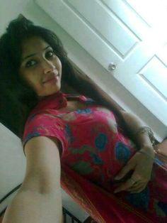 Yeh Kahani Hai Salim Mera Cousin. Is Mein Salim Ne Apnay Cousin Ki Jabardast Chudai Ki...;)