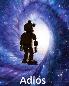 Five Nights At Freddy's, Fnaf 1, Anime Fnaf, Freddy S, Fnaf Wallpapers, Fnaf Characters, Fandom, Fnaf Drawings, Sister Location