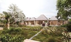 AHMM wins Alder Hey bereavement centre competition https://www.architectsjournal.co.uk/news/ahmm-wins-alder-hey-bereavement-centre-competition/10022187.article?utm_content=buffer1b2ae&utm_medium=social&utm_source=pinterest.com&utm_campaign=buffer