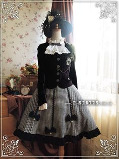 110 905 ■ ■ ■ ■ spot of R-series ALICE-Alice coat sale - Taobao