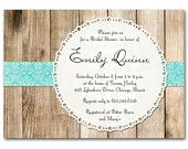 http://www.etsy.com/listing/106490082/bridal-shower-invitation-pretty-yellow?ref=sr_gallery_23_view_type=gallery_ship_to=US_page=100_search_type=handmade