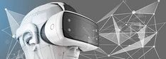 Image result for 3d virtual city