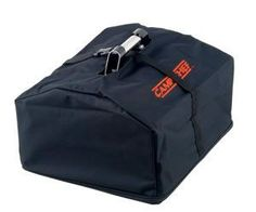 BBQ Grill Box Carry Bag - BB100