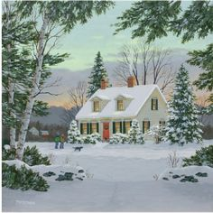 Welcome To The Home For The Best in Vermont Art