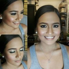 LARA @simbolobylal for her glam look giving out the inner latin dancer in her. #ProudMorena #FacesOfAthena2015 @athenamanila x #MakeupByAimeeG #GuerreroCreative    Hairstyling & Traditional/Airbrush Makeup    For inquiries contact us: Smart 09479948143    Globe 09178924633    VIBER 09473370558    Email aimee@guerrerocreative.net #makeupartistph #makeupartist #hmua #hmuaph #mua #muaph #makeup #hairstylist #hair #beauty #fashion #makeupbyme #beautyblog #maccosmetics #marykayph #nars #loreal…