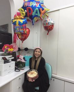 Happy Birthday to our wonderful Hygiene Director Samantha! She has been with us for over 2 years and we cant imagine working without her! We hope you have a great birthday! #drjamsmiles #33Smile . . All photos and video of patients are of our actual patients. All media is the of Cosmetic Dental Associates. Any use of media contained herein is prohibited without written consent. . . #satx #satxdentist #dentistry #goals #smile #teeth #instagoals #transformationtuesday #beforeandafter #whiteteet Insta Goals, Dental Cosmetics, Smile Teeth, Dental Procedures, Happy Birthday To Us, Cosmetic Dentistry, Transformation Tuesday, Beautiful Smile, Photo And Video