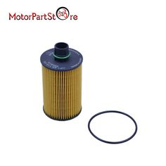 This Is A Brand New Top Quality Aftermarket Replacement Filter And O Ring These Will Fit 2014 2017 Dodge Ram 1500 Pickups Equi Ram 1500 Dodge Ram 1500 Diesel