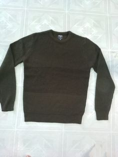 908c3606116c7 Sweater Manufacturer in Bangladesh- Minmaxst Textile