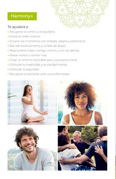 Yoga, Movie Posters, Movies, Tips, Brochures, Aromatherapy, Exercises, Salud, 2016 Movies