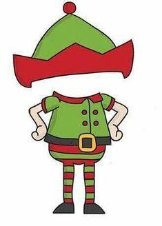Preschool Christmas, Christmas Activities, Christmas Crafts For Kids, Xmas Crafts, Christmas Printables, Christmas Projects, Kid Crafts, Office Christmas, Noel Christmas