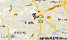 Flyttefirma Herlev - find de bedste flyttefirmaer i Herlev