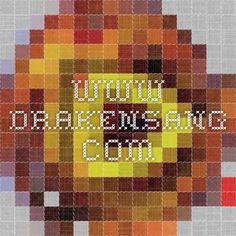 www.drakensang.com
