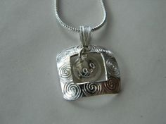 Kissa korut Kissa, Personalized Items, Silver, Jewelry, Jewlery, Money, Bijoux, Schmuck, Jewerly