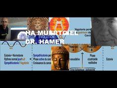 """""""EL Dr. HAMER HA MUERTO""""  nuestro maestro. (D.E.P.) - http://www.misterioyconspiracion.com/el-dr-hamer-ha-muerto-nuestro-maestro-d-e-p/"""