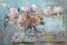 Art of Julia Klimova | archive