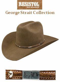 sterlingleather.com - nbspsterlingleather Resources and Information.  Sombreros De Vaquero. Women s Resistol Hats c9c62d90c45